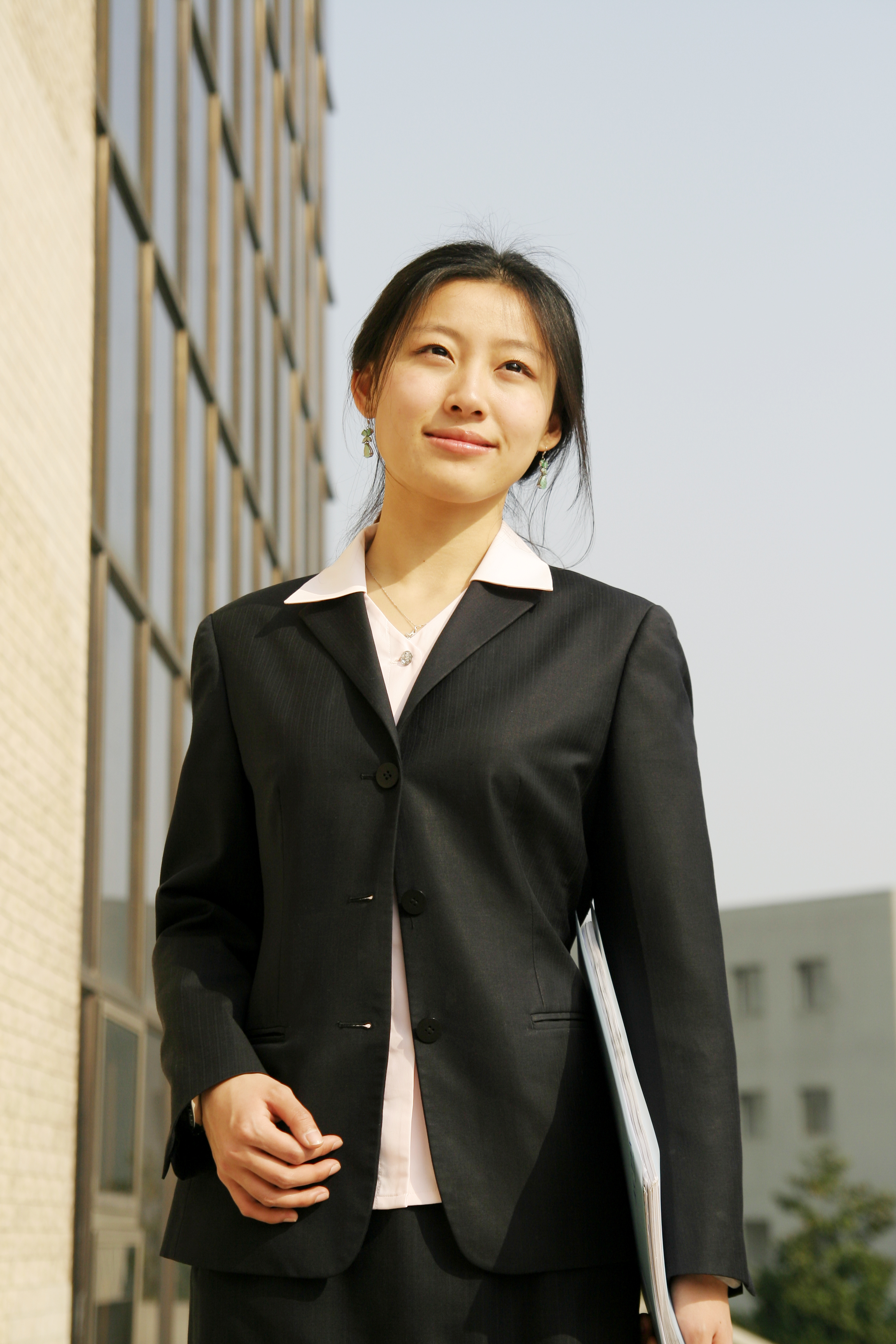 chinese-business-woman.jpg